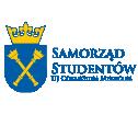 Samorząd Studentów UJ CM